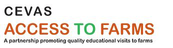 cevas-access-to-farms-logo