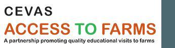 cevas-access-to-farms-logo