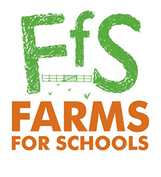 farms-for-schools-logo