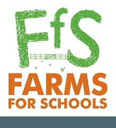 farms-for-schools-logo
