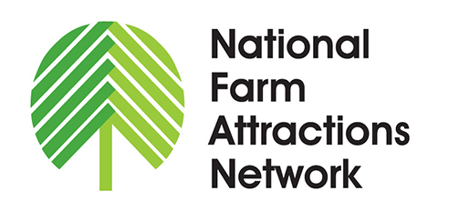 national-farm-attractions-network-logo