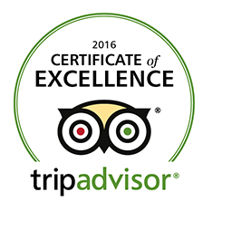 trip-advisor-2016-certificate-of-excellence