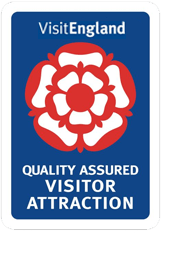 visit-england-quality-assured-logo