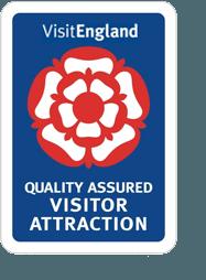visit-england-quality-assured-logo